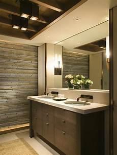 Small Zen Bathroom Ideas by 25 Peaceful Zen Bathroom Design Ideas Decoration