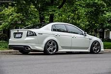 2004 acura tl type s white search wheels acura tl acura tsx jdm cars