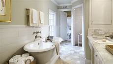 bathroom renovations ideas bathroom remodel ideas