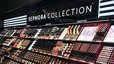 4 ways to make the most out of sephora s opening weekend at woodlands