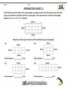 geometry worksheets area and perimeter 612 perimeter worksheets with images 3rd grade math worksheets 3rd grade math area worksheets