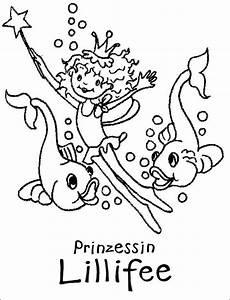 Ausmalbilder Prinzessin Fee Prinzessin Lillifee 14 Jpg 650 215 850 Lillifee