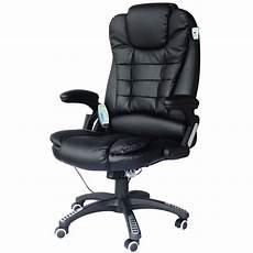 chaise bureau cuir chaise de bureau cuir fauteuil de bureau sans accoudoir