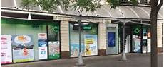 Pharmacies 224 Cergy 95000 Horaire T 233 L 233 Phone Garde