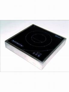 Plaque A Induction 2 2 Kw