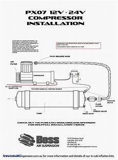 wiring diagram air compressor pressure switch air compressor pressure switch wiring diagram free wiring diagram