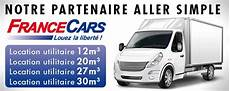 location de camion aller simple pas cher location utilitaire aller simple une solution de