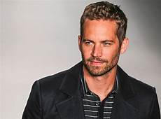 How Paul Walker S Family And Friends Are Still Dealing