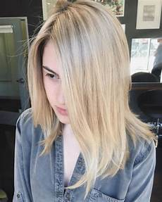 29 best long bob haircuts lob hairstyles updated for 2018