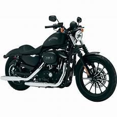 maisto mod 232 le r 233 duit de moto harley davidson 13 sportster