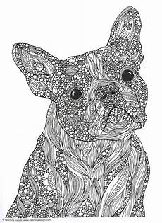 printable coloring pages for adults animals 17282 creative coloring animals coloring and activity book by valentina coloring