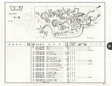 honda vfr400 nc24 wiring diagram
