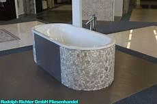 badewanne mit mosaik mosaik fur badewanne