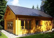 kleines fertighaus kaufen blockh 228 user preise kosteng 252 nstig bauen tipps