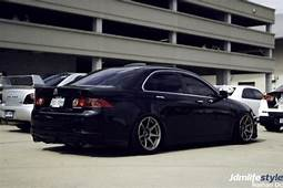 Acura Tsx On Tumblr