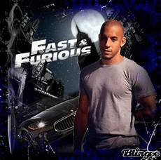 dom fast and furious dom fast furious picture 113822655 blingee