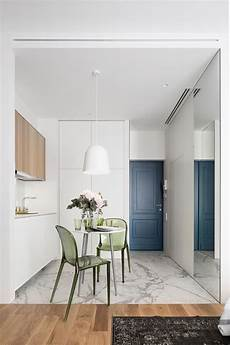 modern apartment design maximizes space minimizes 4 small space apartments that use clever ways to maximize