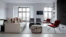 modern livingroom ideas 40 wonderful modern minimalist living room design ideas