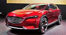 mazda cx 9 facelift 2020 2020 mazda cx 9 release date exterior interior price