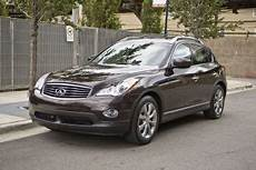security system 2010 infiniti ex seat position control purchase used 2010 infiniti ex35 journey in 2525 franklin rd sw roanoke virginia united