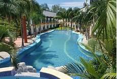 lombok villas y hoteles en guanacaste costa rica closest mediterraneus hotel spa en guanacaste destinia