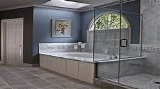 Bathroom Ideas Blue And Gray by Cool Bathroom Colors Gray And Blue Paint Ideas Blue And