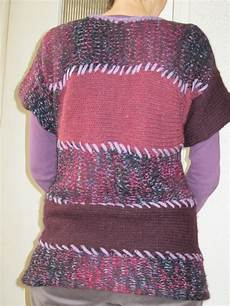 photo tricot mod 232 le pull tricotin g 233 ant 4