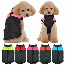 puppy clothes for small dogs bins aliexpress buy clothes for small medium large