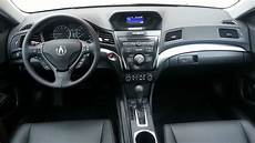 test 2016 acura ilx the daily consumer guide 174 the daily consumer guide 174