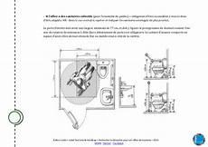 Hauteur Toilette Handicapé Favori Dimension Toilette Handicap 233 Pp78 Montrealeast