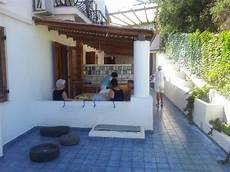 terrazzi attrezzati le terrazze prices hotel reviews lipari italy