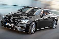 mercedes e klasse 2019 2019 mercedes e class coupe and cabriolet ny daily news