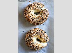 easy bagels_image