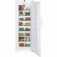 gn 3613 comfort nofrost liebherr gn 4113 comfort nofrost freezers freestanding