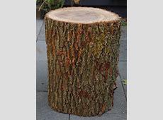 1001   idées   Meubles   Tree stump table, Stump table
