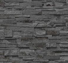 vliesov 233 tapety na zeď origin k 225 p 237 skovec tmavě šedo