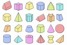 shapes worksheets ks4 1159 a resource aimed at ks3 and ks4 secondary students studying shape and working out area of shapes