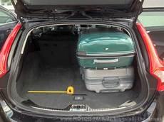 Kofferraumvolumen Volvo Xc60 - volvo v60 005 autosuche 2017 der kofferraum vergleich