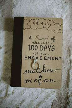 10 amazing gifts ideas for the bride and groom on their