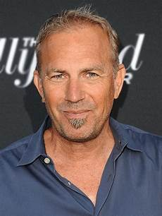 Kevin Costner Photos And Pictures Tv Guide