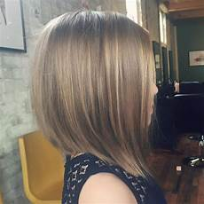 50 cute haircuts for to put you center stage