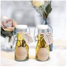 Kleine Geschenke Für Hochzeitsgäste - bildergebnis f 252 r hochzeit gastgeschenk 246 l hochzeit