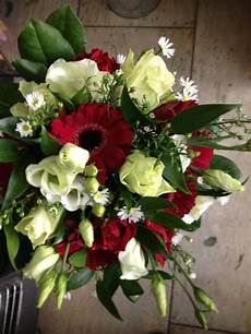 Wedding Flowers Leicester bridal flowers bouquets wedding flowers