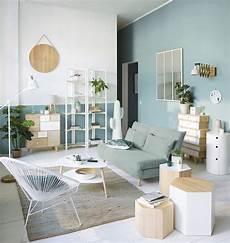table style scandinave table basse style scandinave blanche maisons du monde
