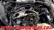 audi a4 a3 q5 vw golf gti jetta tiguan 2 0t tfsi timing