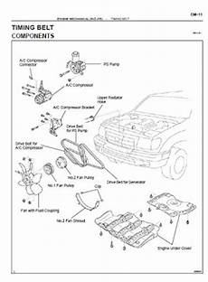 small engine repair manuals free download 2000 toyota corolla electronic toll collection repair manuals toyota tacoma 2001 repair manual