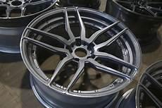 Newborns Bmw X5 Adv005 M V2 Cs Series Wheels Adv 1