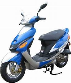 scooter 50cc pas cher acheter achat vente magasin