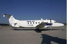 avion castres aeroport de rodez marcillac