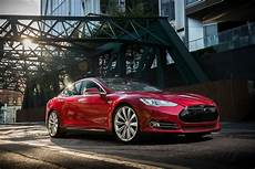 tesla model tesla s new 762hp model s p90d with ludicrous speed